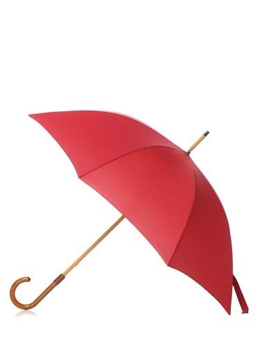 Beymen Home Şemsiye Kırmızı